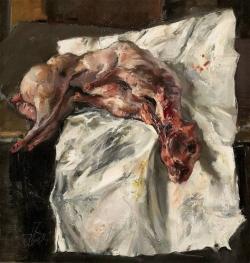 Giovanni Testori | I fasti della pittura