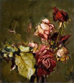 Ludovico Pratesi | La pittura del Bellanasco